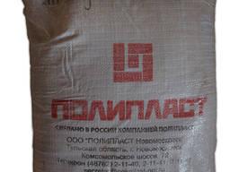 Пластификатор ускоритель Реламикс Россия 25 кг