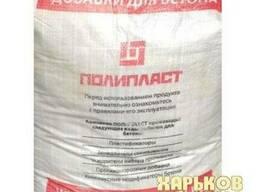 Куплю пластификатор для бетона керамзитобетон толщина гост
