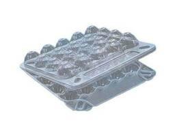 Упаковка под перепелиные яйца в уп/50 штук