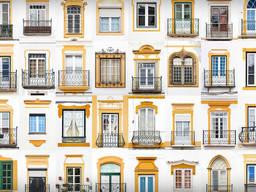 Пластикове Вікно в Історичні Будинки