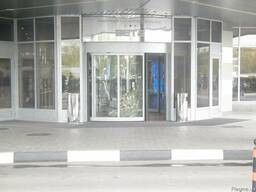"""Пластиковые окна - стабильный бизнес с ПК """"Галион"""" - фото 4"""