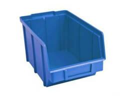 Лоток пластиковый для саморезов арт 701 Мариуполь