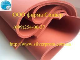 Пластины из пористого силикона