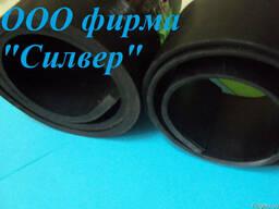 Пластины ТКМЩ МБС резиновые и резино-тканевые ГОСТ 7338-90 п
