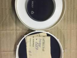Пластины стеклянные ПИ-60Н (нижние)