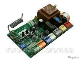 Плата управления PCB-SL для сдвижной автоматики Sliding