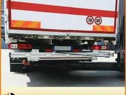 Платформа для буксировки ALSR-3000 R 950 Altimani Lift