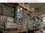 Куплю - Платы, радиодетали, измерительные приборы, - фото 1