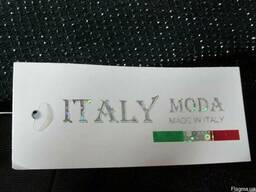 Платья. Made in Italy. Лот 20 ед. - фото 3