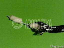 Плавающий шнур Patent (ПРОФИ), плавучесть 22 гр. /м