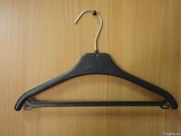 Плечики для детской одежды БРТ-32