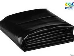 Пленка для прудов и водоемов 1мм черная (2, 03м) Izofol