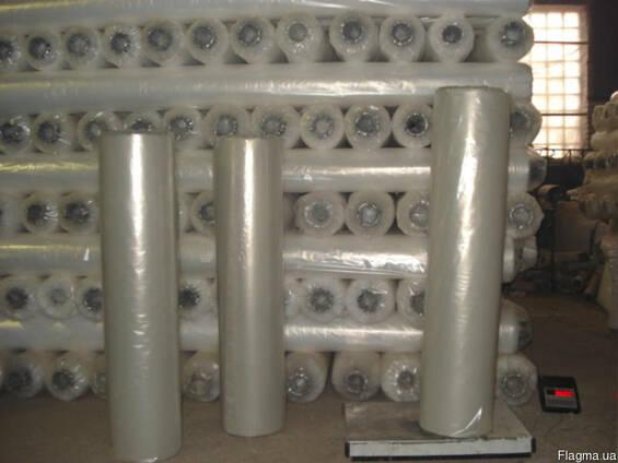 Пленка полиэтиленовая, мешки п/э от производителя
