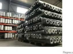Пленка полиэтиленовая, пленка строительная, 150мкм, цена,
