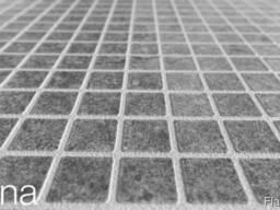 Пленка ПВХ-мембрана для бассейна Alkorplan Ceramics Etna