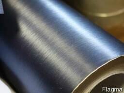 Пленка Самоклеющаяся защитная для металла
