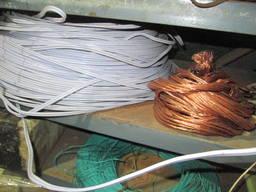 Плетенка ПМЛ-12-12
