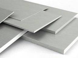 Плита алюм. высокопрочный сплав О3 70х1540х3048 мм