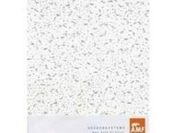 Плита потолочная АМФ Тренто/AMFподвесной потолок по опт цене