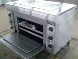 Плита электрическая кухонная Эфес - фото 7