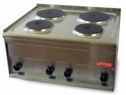 Плита электрическая LOTUS PC-2EM