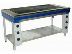 Плита электрическая промышленная ЭПК-6 стандарт - фото 3