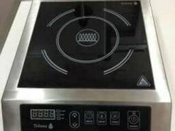 Плита индукционная (для самогона с таймером 24 часа)