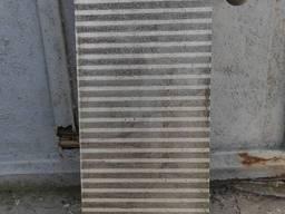 Плита магнитная 630х200мм Чита