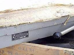 Плита магнитная 7208-0003 (400х125) Дрогобыч