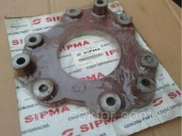 Плита муфти фрикционной главной Sipma Z-224 5223-110-003.00