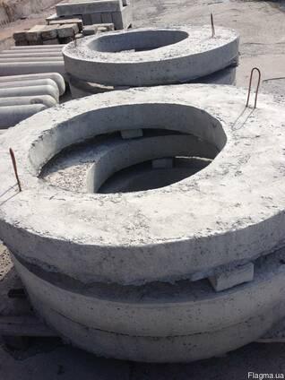 Плиты перекрытия в мариуполе ооо железобетонный завод стерлитамака