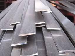 Порезка латунных, медных и стальных листов на любую ширину