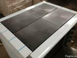 Плита промышленная со шкафом ЭПК-4ШБ