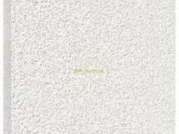 Плита Thermatex Файнстратос/Feinstratos AMF SK 600х600