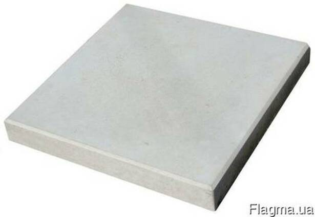 Бетон 500х500х50 нормы расхода на раствор цементный