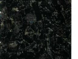 Плити гранітні - фото 1