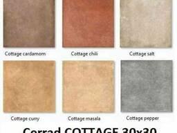 Плитка церрад Cottage 300x300x9