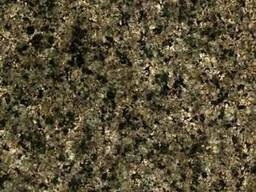 Плитка Човновая