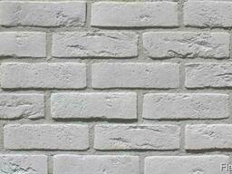 Плитка для интерьера и фасада Бельгийский №1