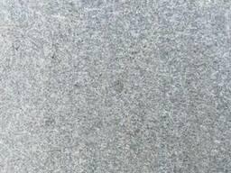 Плитка Габбро термообработанная
