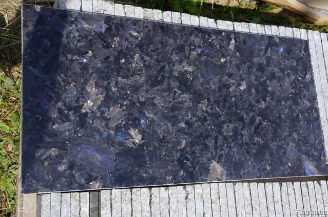 Плитка гранітна