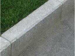 Плитка гранитная (плиты мощения) термообработанная - фото 4