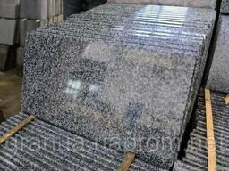 Плитка гранитная облицовочная 60х40х3 см из Покостовского. ..