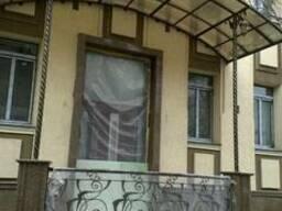 Плитка из Васильевского гранита - фото 4