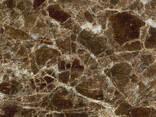 Плитка из натурального камня - фото 3