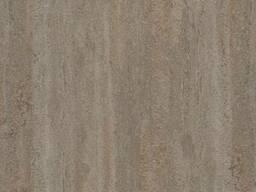 Плитка ПВХ (кварц виниловая) Moon Tile коллекция Natural