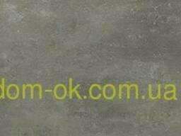 Плитка виниловая под бетон Oneflor-Europe ECO55...