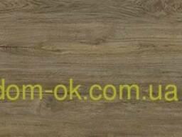 Плитка виниловая под дерево Oneflor-Europe ECO55...