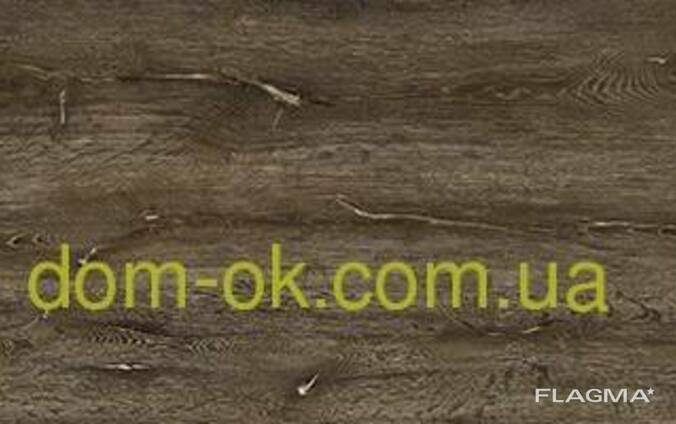 Плитка виниловая под дерево Oneflor-Europe ECO55. ..