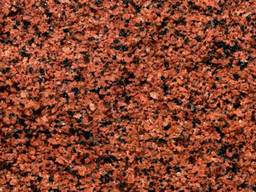 Плитка з природнього каміння